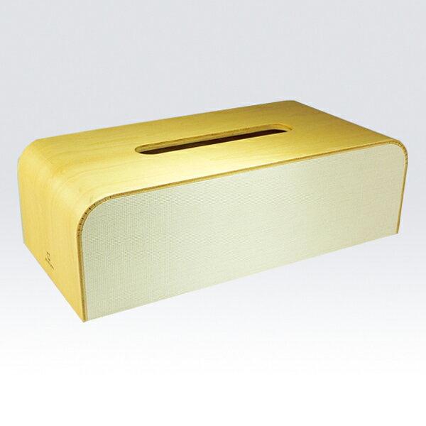 ヤマト工芸 COLOR BOX ホワイト YK05-108 Whの写真