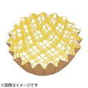 ココ・ケース(500枚入)丸型 5号深 黄