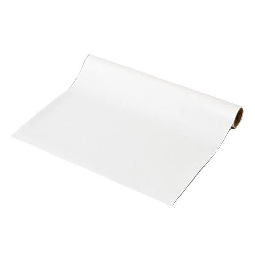 壁紙をキズ・汚れから保護するシート 約46*180cm S-317(1コ入)
