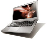 lenovo IdeaPad U300s 108075J