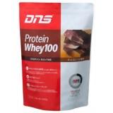 DNSプロテインホエイ100 ホエイプロテイン チョコレート風味 3000g