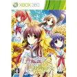 車輪の国、向日葵の少女 限定版 Xbox 360