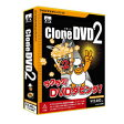 AHS CloneDVD2