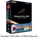 AHS Movie Pro MX ナレーションパック 琴葉 茜・葵 Win/DVD
