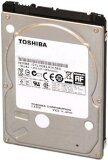 東芝 ノート用HDD 2.5inch MQ01ABD100 1TB