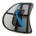 椅子 クッション carmat02 GB 0303