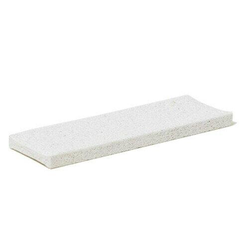 Soil ソイル ディスペンサートレー トレイ