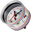 BRISA ハローキティ缶詰時計 BRISA018