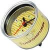 BRISA ポムポムプリン缶詰時計 BRISA029