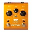 strymon/ストライモン エフェクター strymon OB.1 Optical Compressor & Clean Boost コンプレッサー/ブースター