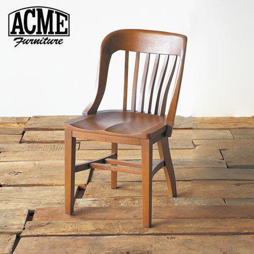 ACME Furnitureアクメファニチャー BANK CHAIR バンク チェア B008RDZQLAの写真