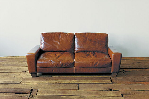 ACME Furniture FRESNO SOFA 3P 190cm