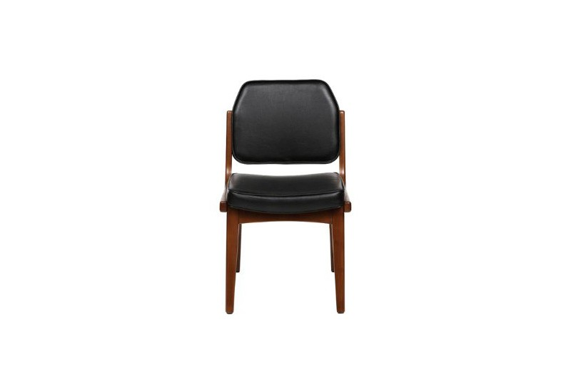 ACME Furniture SIERRA CHAIRの写真
