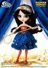 Pullip プーリップ / Wonder Woman Dress Version ワンダーウーマン ドレッシーバージョン グルーヴ