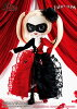 Pullip プーリップ / Harley Quinn Dress Version ハーレクイン ドレッシーバージョン グルーヴ
