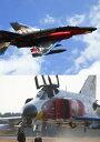 F-4ファントムの勇姿/DVD/ アースゲート EGDD-0062