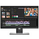 DELL UP2516D