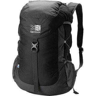10010004560412359289 1 - 【2020年】バックパッカー・一人旅初心者へ!バックパックの中身はこんな感じ。バックパックは35Lぐらいがちょうどいい。