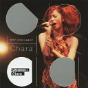 MTV Unplugged Chara/CD/KSCL-2169画像
