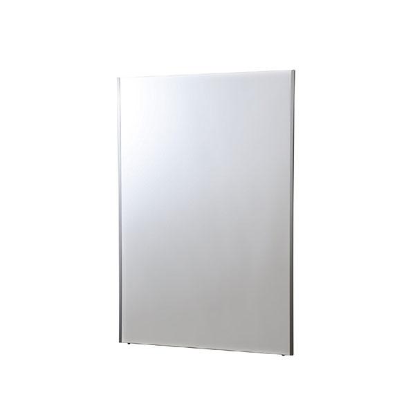 割れない鏡 NRM-1/S
