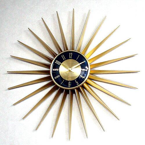 emits time clock エミッツタイムクロックの写真
