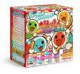 太鼓の達人 Wii U ば~じょん(専用コントローラ同梱版)/Wii U/NBGI00062/A 全年齢対象