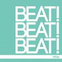 BEAT!BEAT!BEAT!/CD/LZMC-0002