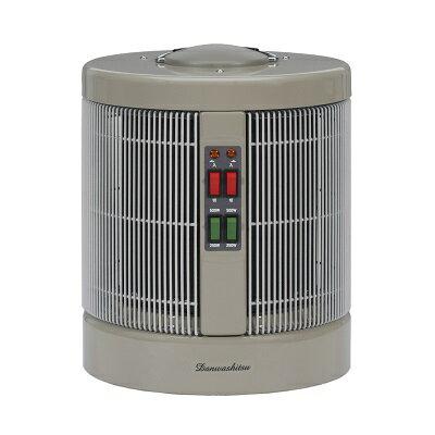 RCS 暖話室 1000型H ベージュ(1台)の写真