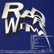 RADWIMPS/CD/YYCF-101