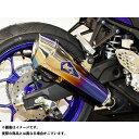 r's gear 東単×アールズギア オリジナル スリップオンマフラー画像
