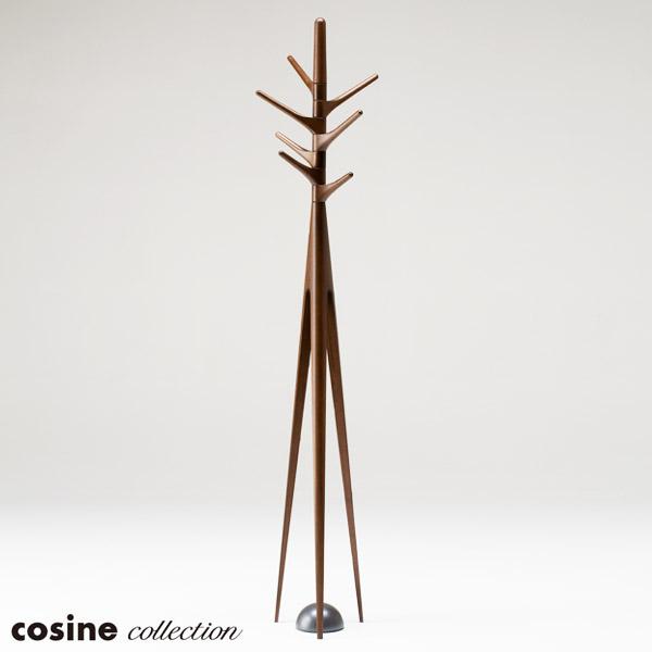 cosine collection(コサインコレクション) fioretto(フィオレット) Coat Stand(コートスタンド) C-1580の写真