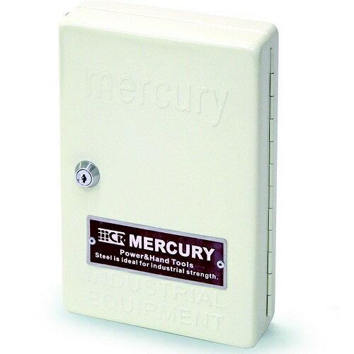 DELIGHT mercury キーキャビネット アイボリー