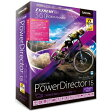 サイバーリンク PowerDirector 15 Ultimate Suite 乗換UPG