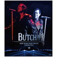 EIKICHI YAZAWA CONCERT TOUR 2016「BUTCH!!」IN OSAKA-JO HALL(BD)/Blu-ray Disc/GRRB-02