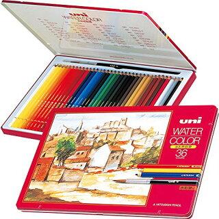10010004562230037103 1 - イラスト・アート制作で用いられる画材の種類まとめ