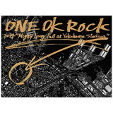 "ONE OK ROCK 2014""Mighty Long Fall at Yokohama Stadium""/Blu-ray Disc/AZXS-1012"