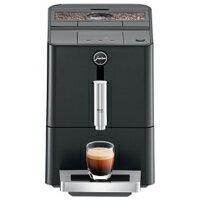JURA ENA MICRO1 コーヒーメーカーの写真