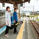 HOME/CD/ALRS-1004