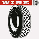 WIRE 10 COMPILATION/CD/KSCL-1608画像
