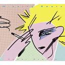 Missing Beatz/CDシングル(12cm)/KSCL-2183画像