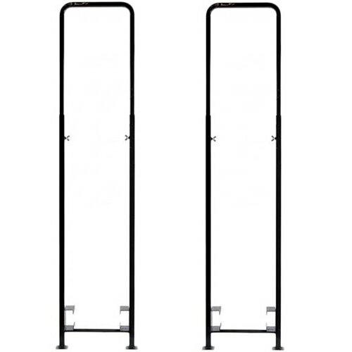 ログラック スライド  yfw / fireside ファイヤーサイド