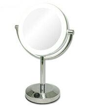 真実の鏡DX 両面型 EC005AC-5X(1コ入)の写真