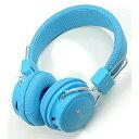 eiYAAA K-217 ブルー