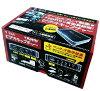 (st-071) Touch HDMIビデオキャプチャー PCレス録画専用 USBストレージ対応 ワンタッチ簡単録画 AV キャプチャー TC-AVC001 (ID:50120)