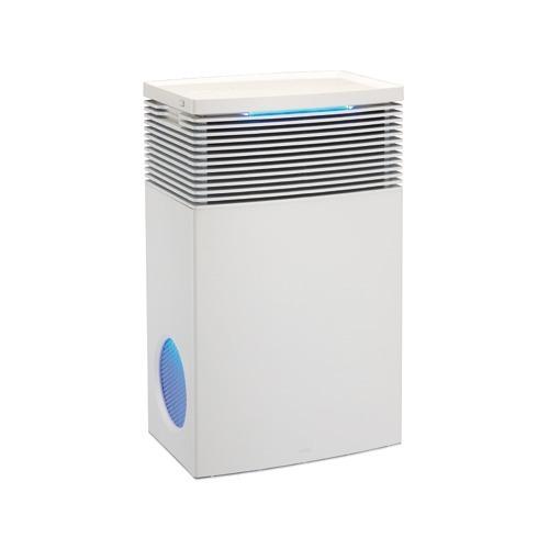 カドー 空気清浄器 AP-C500WH(1台)の写真