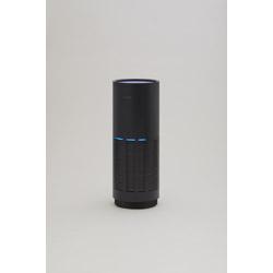 カドー 空気清浄機 AP-C320I-IB