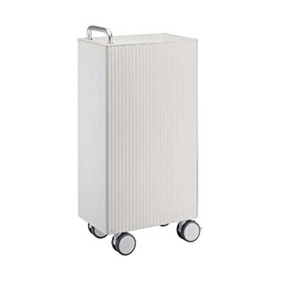 カドー 除湿乾燥機 コンプレッサー方式 DH-C7100 ホワイト