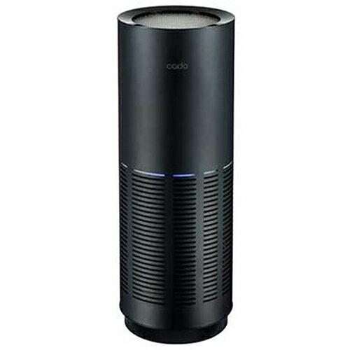 カドー 空気清浄機 AP-C200-BKの写真