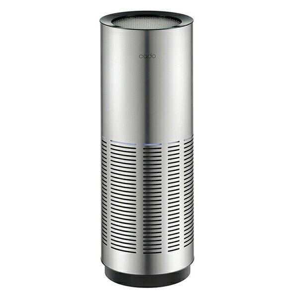 cado 空気清浄機  AP-C200の写真