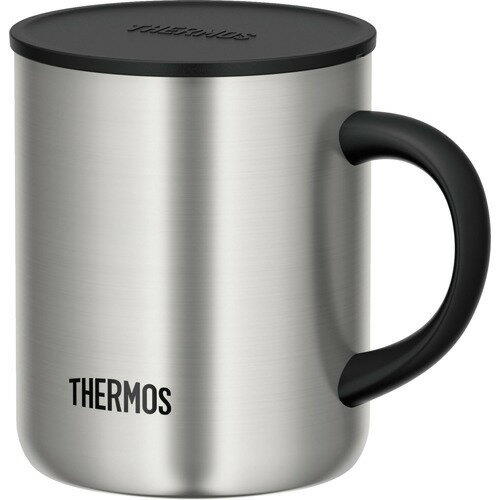 THERMOS(サーモス)真空断熱マグカップ